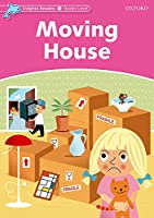 Moving House (Dolphin Readers, Starter Level)