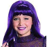 [コスチュームリシャス]Costumelicious Rubies Elissabat Monster High Halloween Costume Makeup Kit ru140122 [並行輸入品]