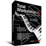IK Multimedia / アイケーマルチメディア TOTAL Workstation XL バンドル