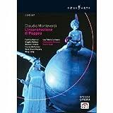 L'Incoronazione Di Poppea [DVD] [Import]