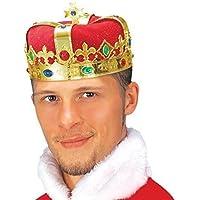 DXキングアーサーの王冠(ラメ付)