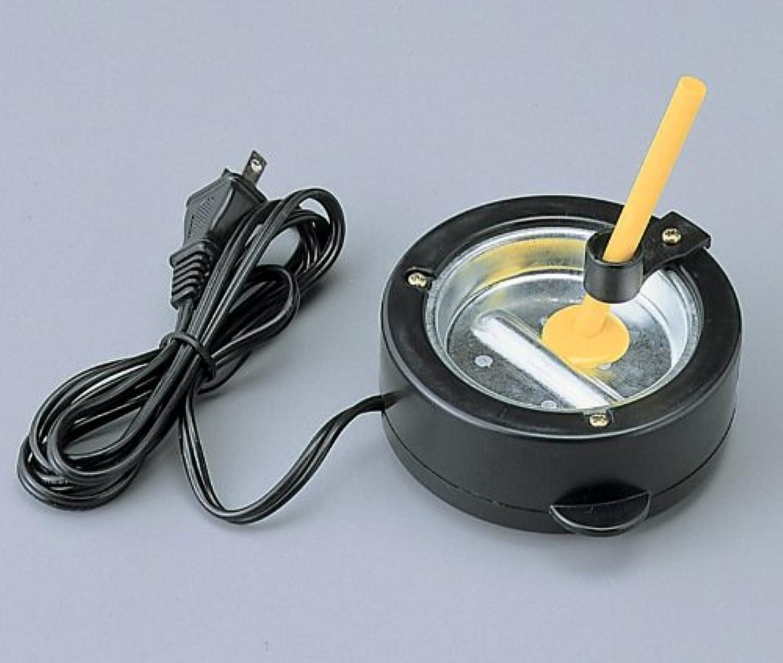 ホットメルトグルースティック 溶解器 メルトポット MP-200
