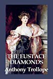 The Eustace Diamonds (English Edition)