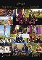 Burning Bodhi [DVD] [Import]