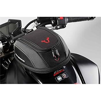 タンクリング SW-MOTECH: KTM, BMW, Black B EVO Ducati trt-00-640-12602-b TRT.00.640.12602/