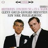 Beethoven: Piano Concerto No. 4 in G Maj