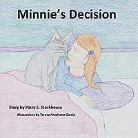 Minnie's Decision