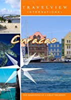 Travelview: Curacao [DVD] [Import]