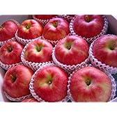 フルーツyamakiti 新着!信州産 ジョナゴールド りんご 5キロ 化粧箱