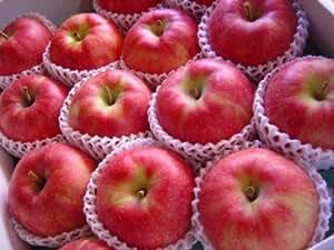 フルーツyamakiti 青森産 本貯蔵 ジョナゴールド りんご 5キロ 化粧箱