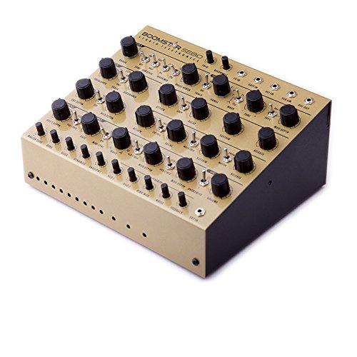 STUIDO ELECTRONICS BoomStar SE80アナログシンセサイザー (スタジオエレクトロニクス)