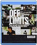 """B'z LIVE-GYM 2006""""MONSTER'S GARAGE""""(Blu-ray Disc) 画像"""