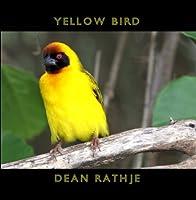 Yellow Bird [並行輸入品]