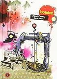 Isolated Funkstorung Triple Media [DVD] [Import]