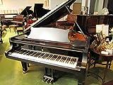 STEINWAY(スタインウェイ) グランドピアノ D型 中古ピアノ