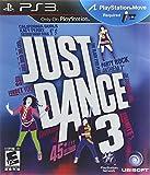 Just Dance 3 (輸入版) - PS3
