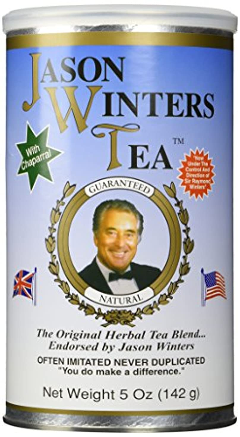デュアルおんどり専門用語海外直送肘 Herbal Tea with Chaparrel Bulk, 5 oz