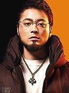 [Amazon.co.jp限定]映画「闇金ウシジマくんPart3」DVD豪華版(特典映像DVD DISC付)