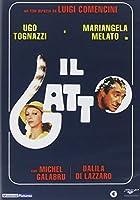 Il Gatto [Italian Edition]
