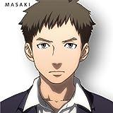 イヴの時間 act06:MASAKI [DVD] 画像