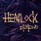 HEMLOCK【D:通常盤】(在庫あり。)