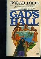 GADS HALL