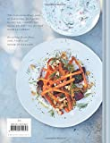 How to eat a peach: Menus, stories and places 画像