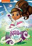 Nella the Princess Knight / [DVD] [Import]