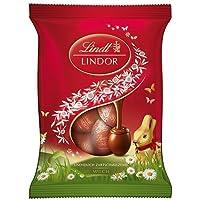 リンツ(Lindt)チョコレート リンドールエッグ ミルク イースター