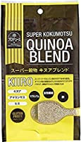 OSKスーパー穀物キヌアブレンド〈KIIRO〉20g×5袋