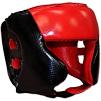 キッズトレーニングHeadgear forボクシング、ムエタイ、MMA、Martial Arts