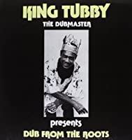 Dub from the Roots [12 inch Analog]