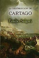 La Destrucción De Cartago