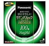 ツインパルックプレミア FHD100ENW/H