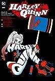 ハーレイ・クイン:ブラック・ホワイト&レッド (ShoPro Books)