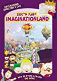South Park: Imaginationland [DVD] [Import] 画像