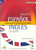 Espanol Para Hablantes De Ingles