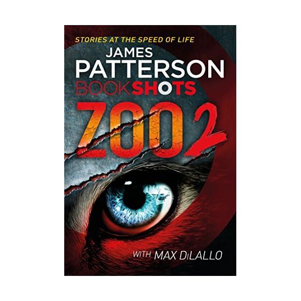 Zoo 2: BookShots (Zoo S...の紹介画像2