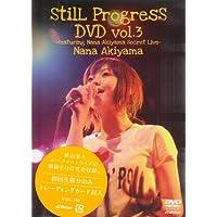 StilL ProgresS DVD vol.3