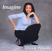 Imagine [Single-CD]