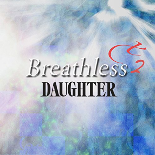 Breathless Plus 2