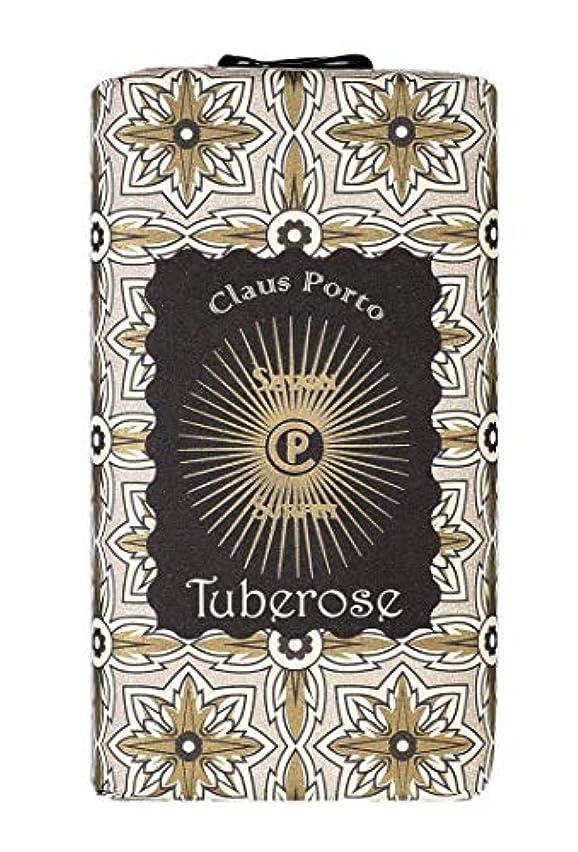 リフレッシュ柔らかい足アルファベットCLASSICO COLLECTION BLACK SUNBURST ブラック サンバースト ハンドソープ 150g