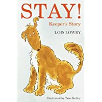 Stay Keeper's Story