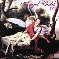Angel Child 4