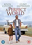 A Perfect World [DVD]