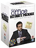The Office [Import anglais]