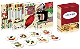天皇の料理番 [DVD]