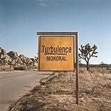 Turbulence (International)