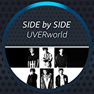 Side by Side - UVERworld