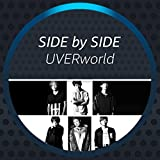 Side by Side - UVERworld